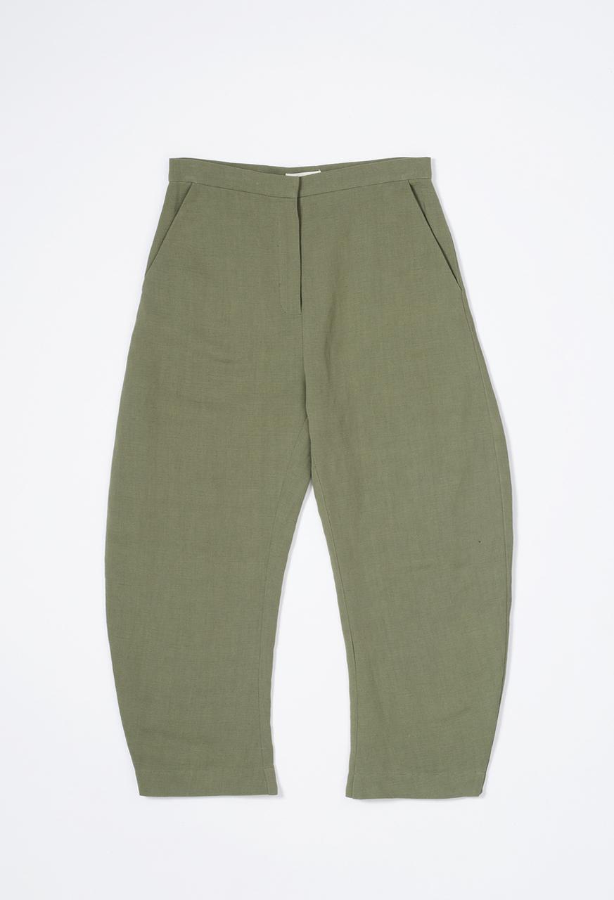 Samuji-ss17-floella-trousers-fluid-linen