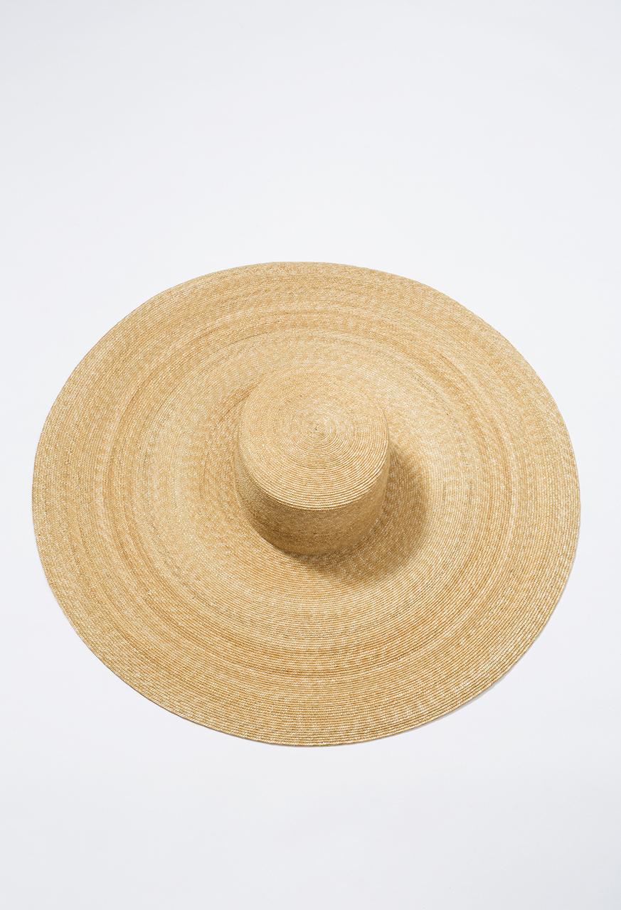 Samuji-ss17-halo-hat-ocra
