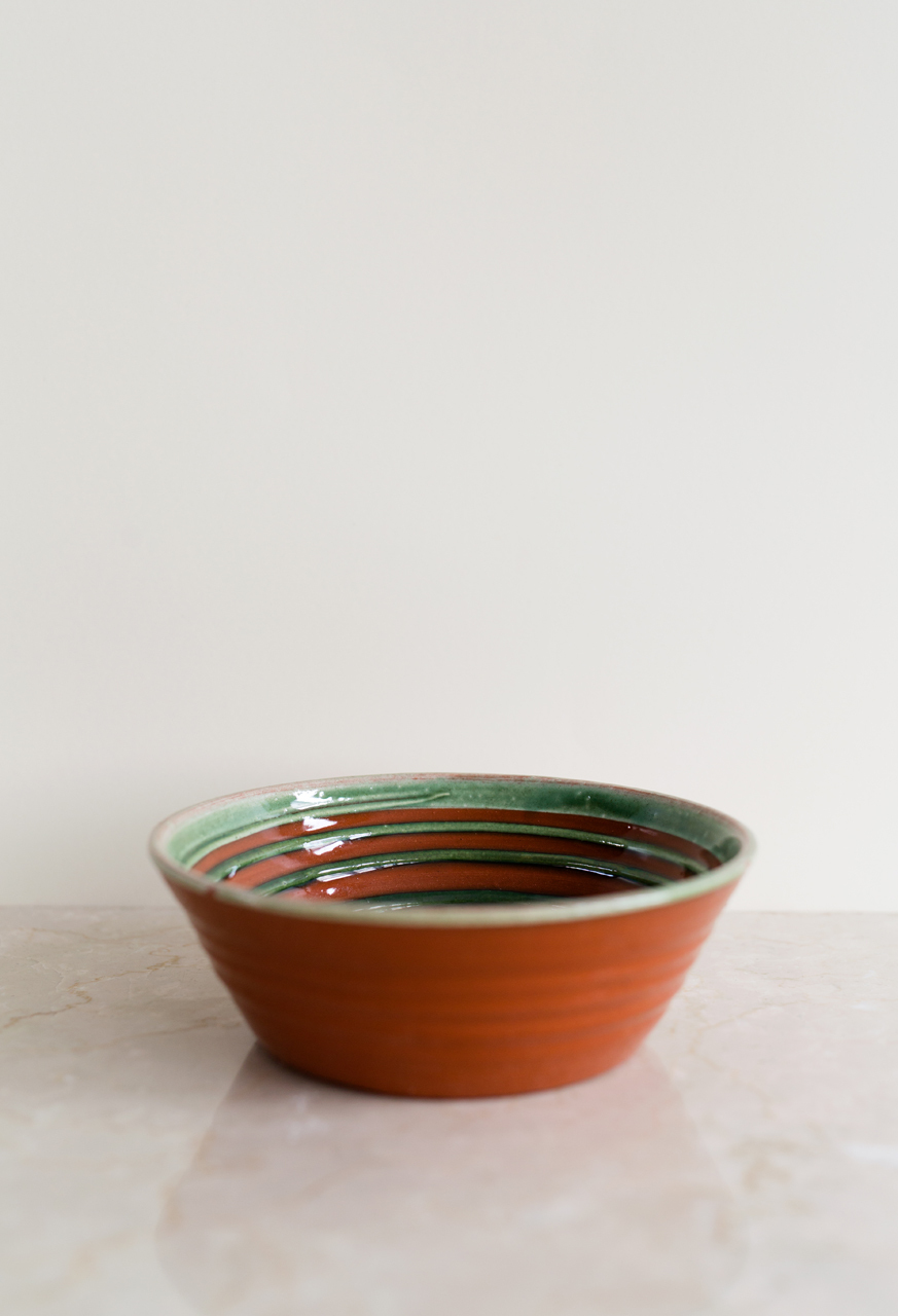 Samuji_koti_bowl_green