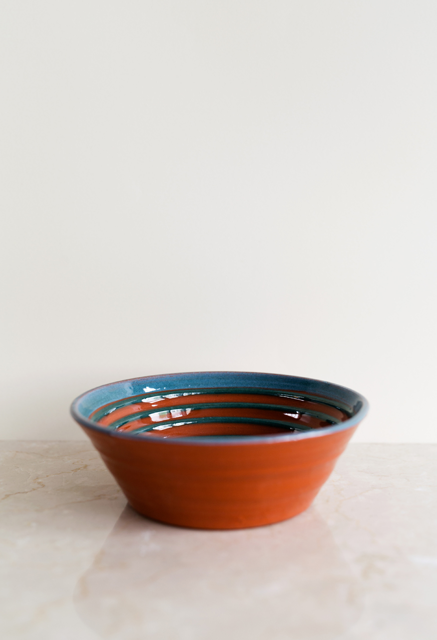 Bowl-blue-samuji-koti