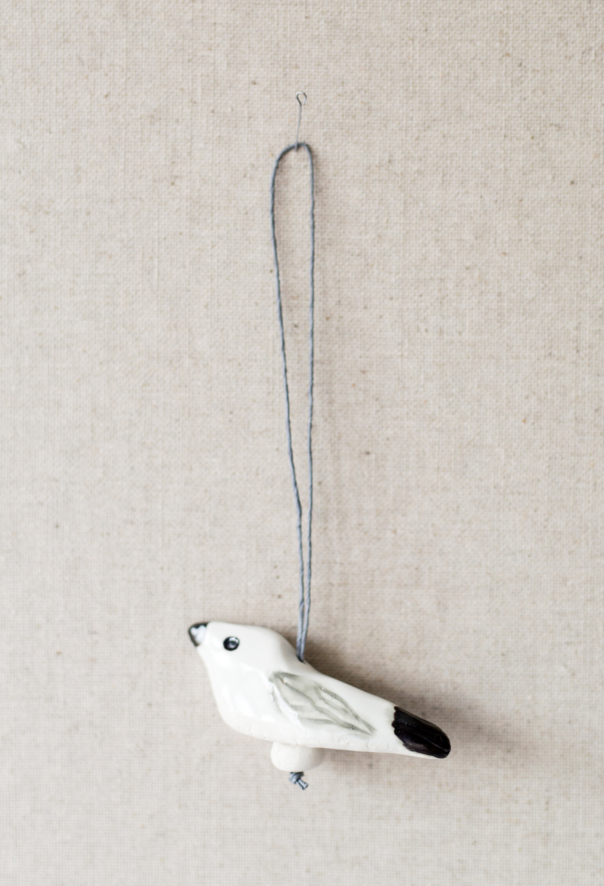 Samuji-ceramic-bird