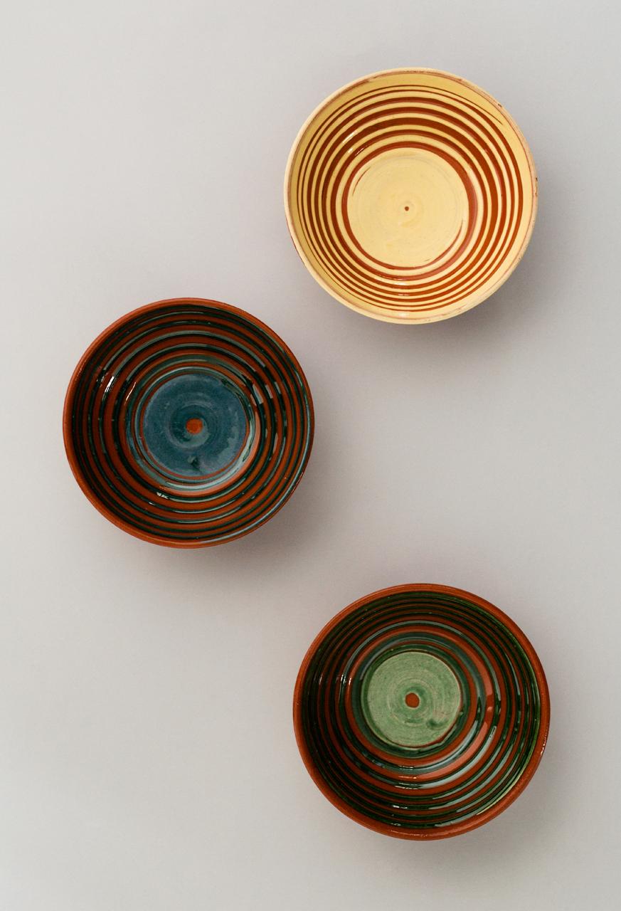 Samuji-koti-bowls