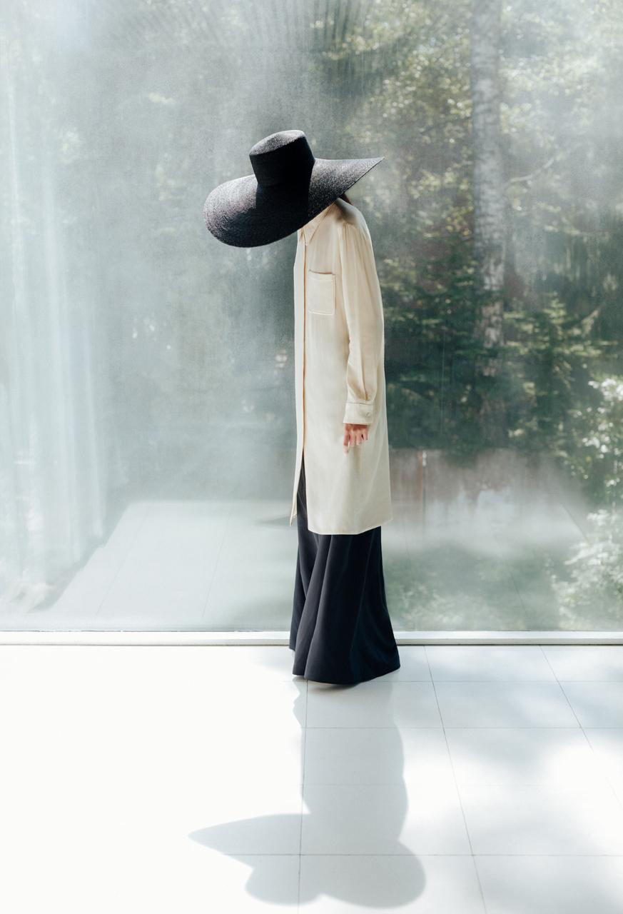 Samuji-ss17-teniel-dress-ecru
