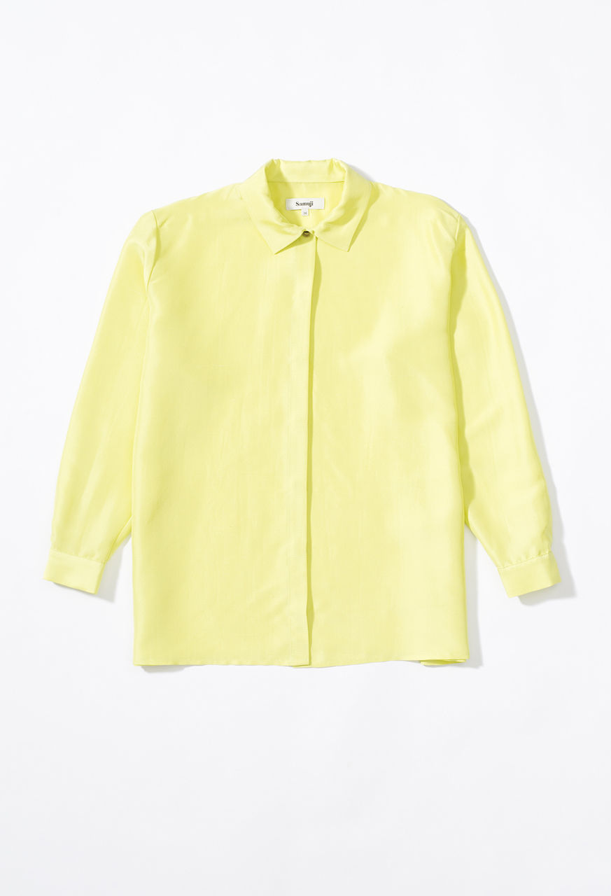 Shirly_shirt_yellow_samuji_pf_17_www