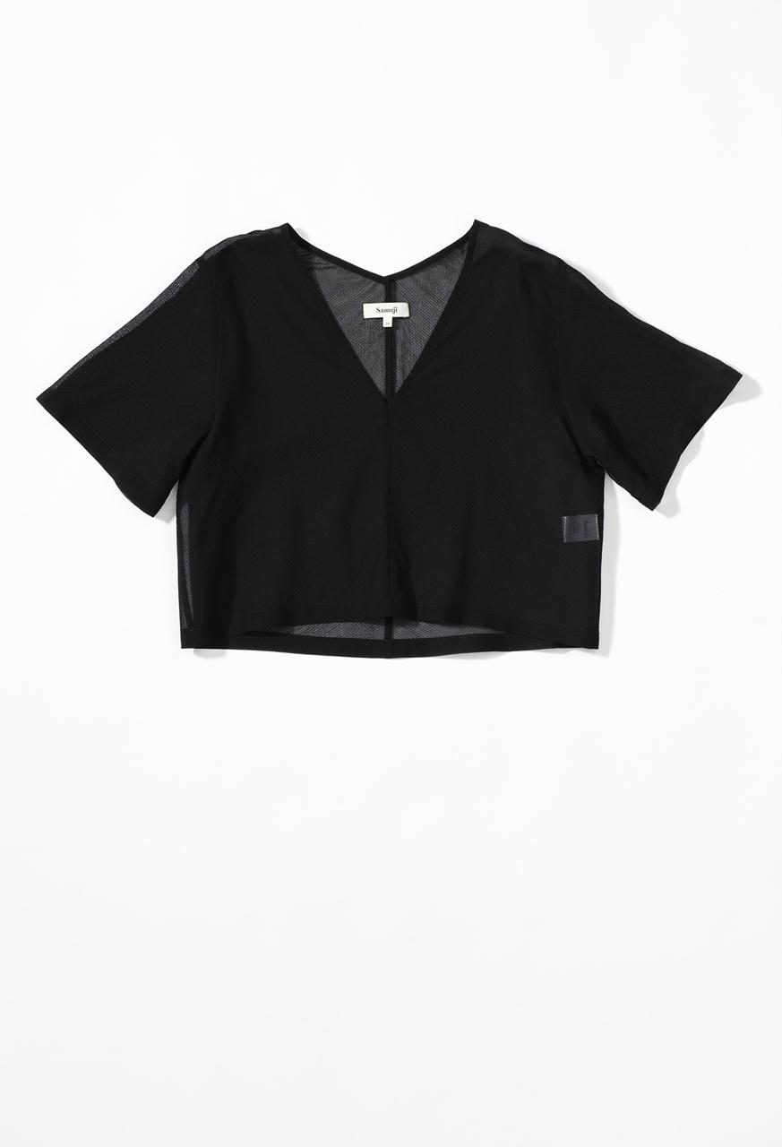 Callista_shirt_black_samuji_pf_17_www