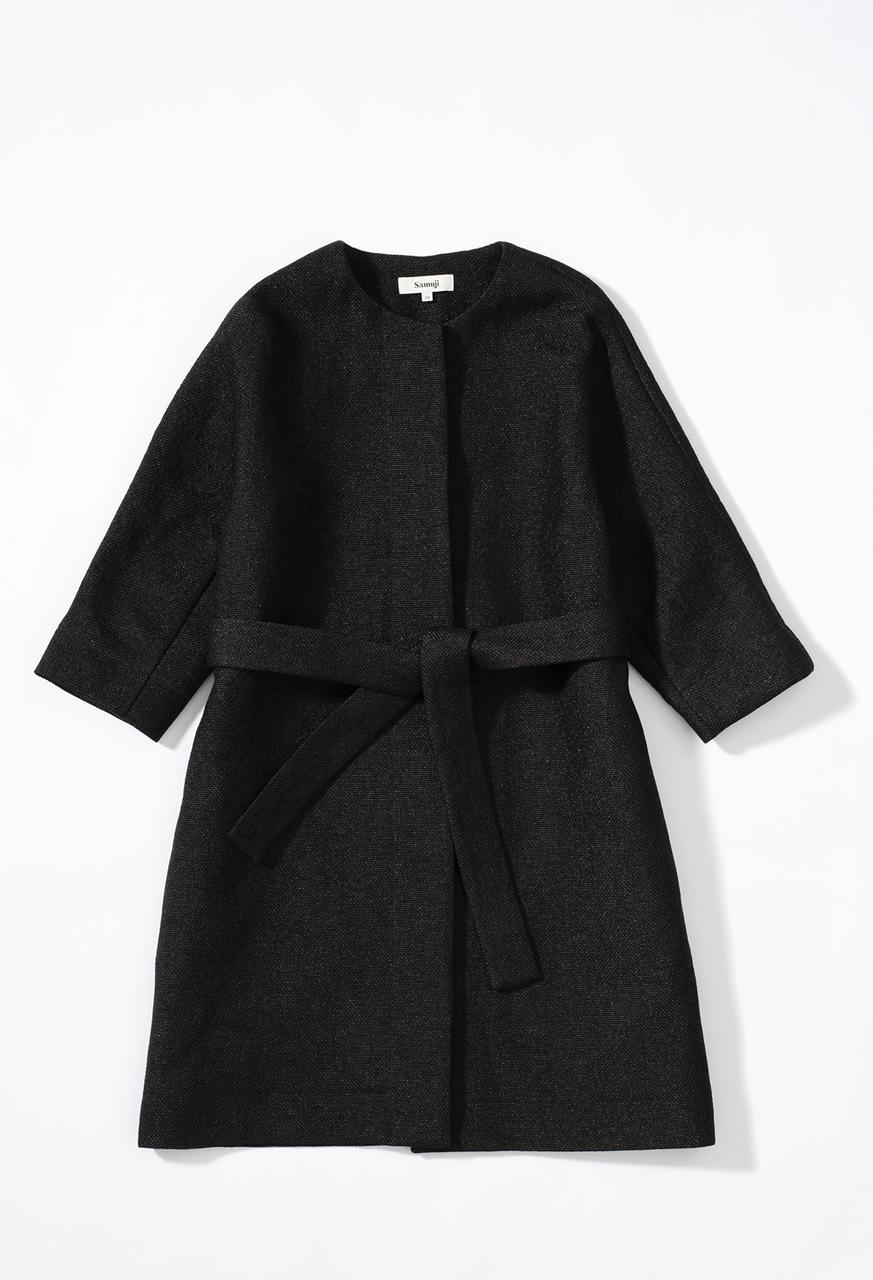 Reese Coat