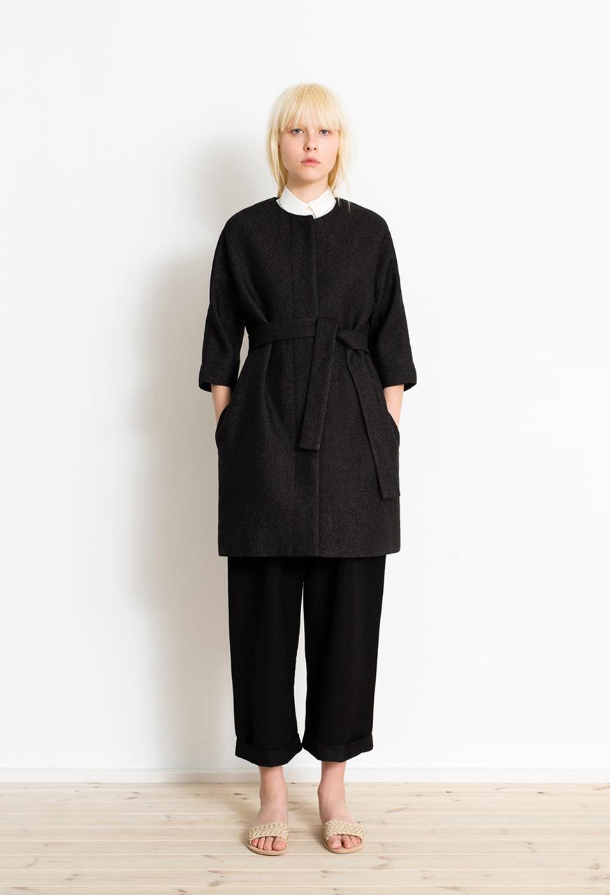 Samuji-pf17-reese-coat