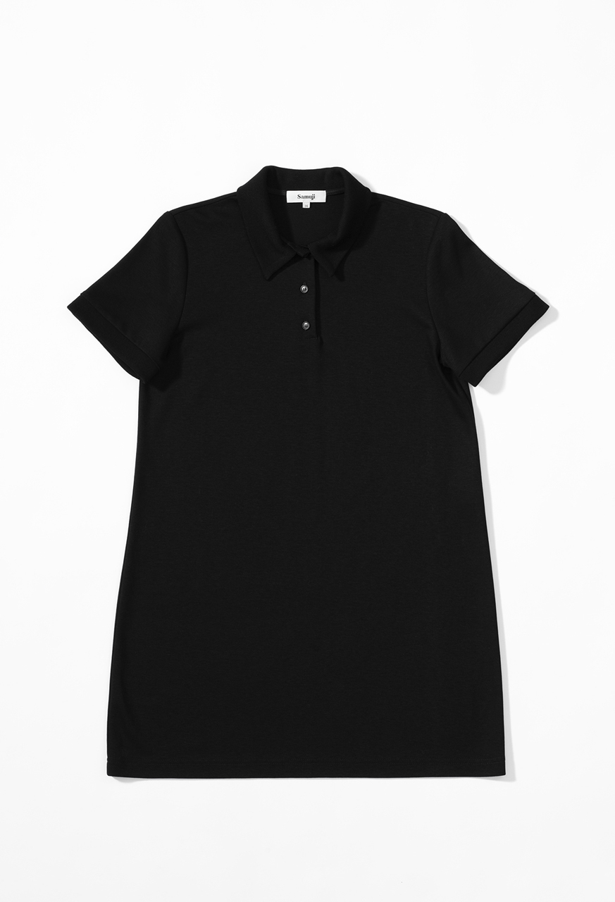 Pomona-dress-black-samuji-pf17