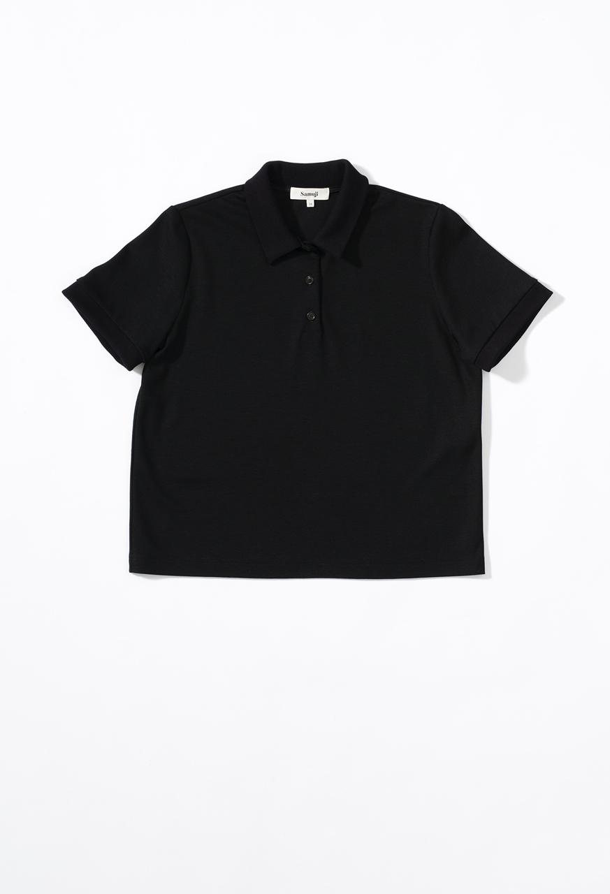 Pules Shirt