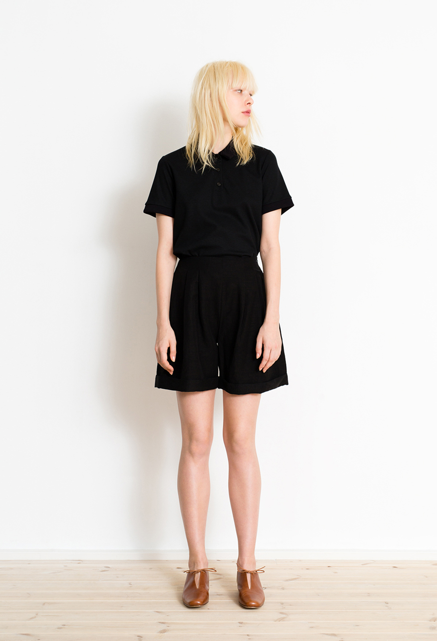 Samuji_pf17_pules_shirt_puntiglio_black