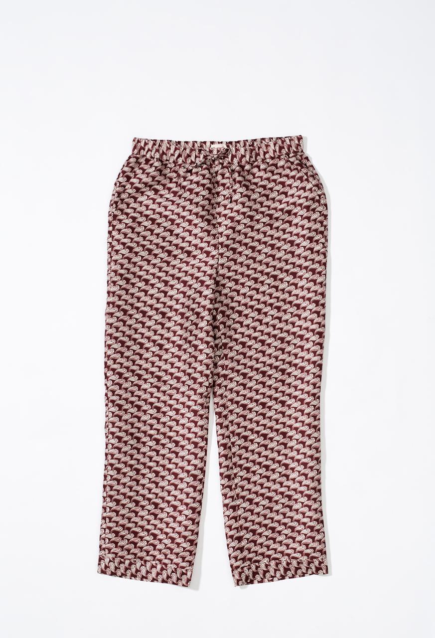 Pyjama-trousers-petal-samuji-pf17
