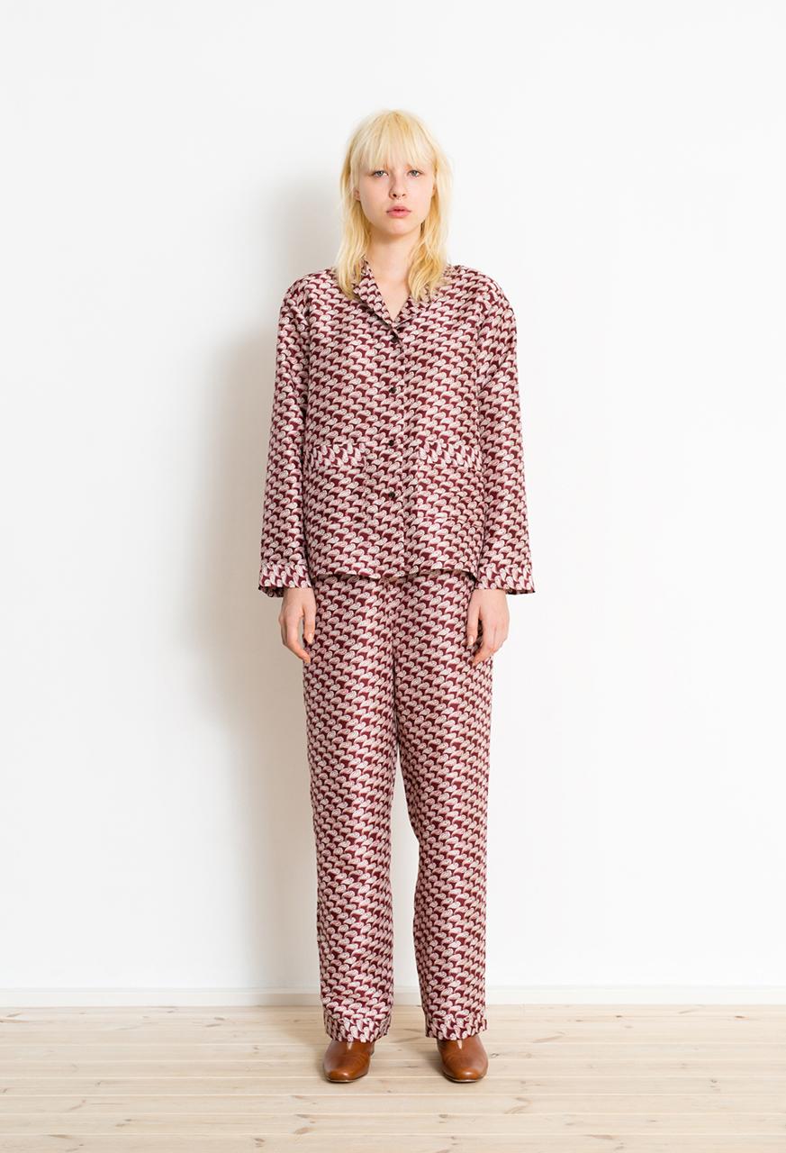 Pyjama-petal-samuji-pf17