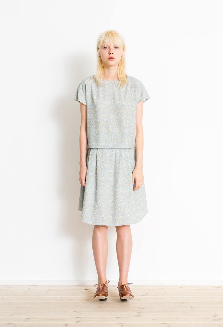 Bordo-shirt-skirt-pf17-samuji