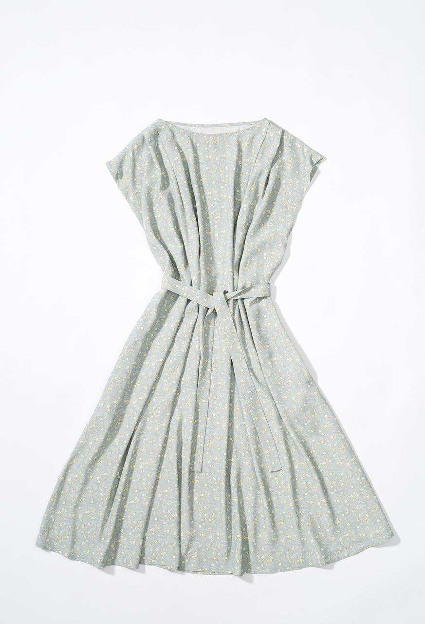 Bloem-dress-bordo-pf17-samuji