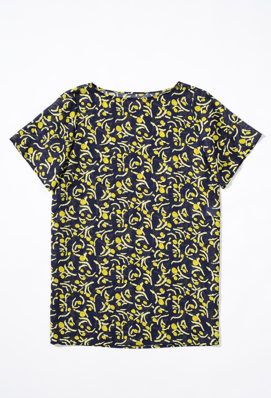 Beuin Dress