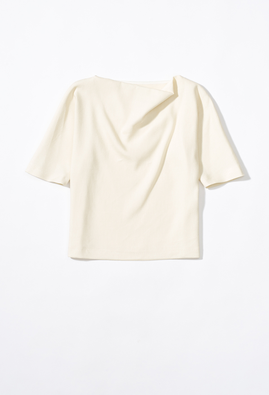 Candice Shirt