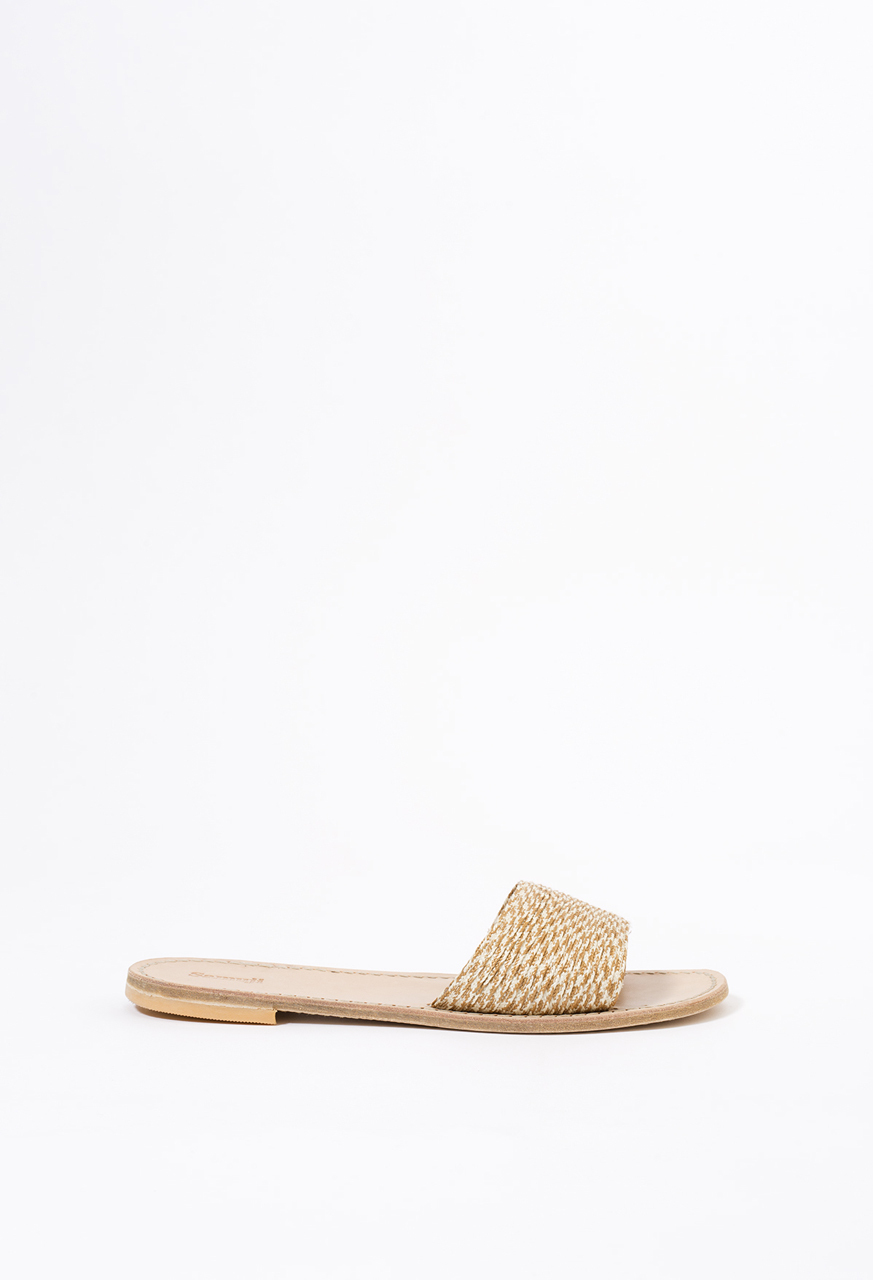Samuji-pf17-single-strap-sandals-grid