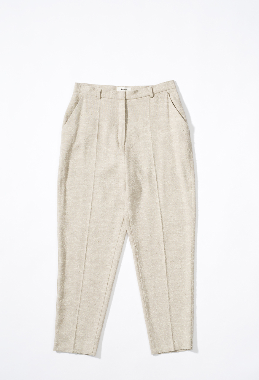 Sewell Trousers