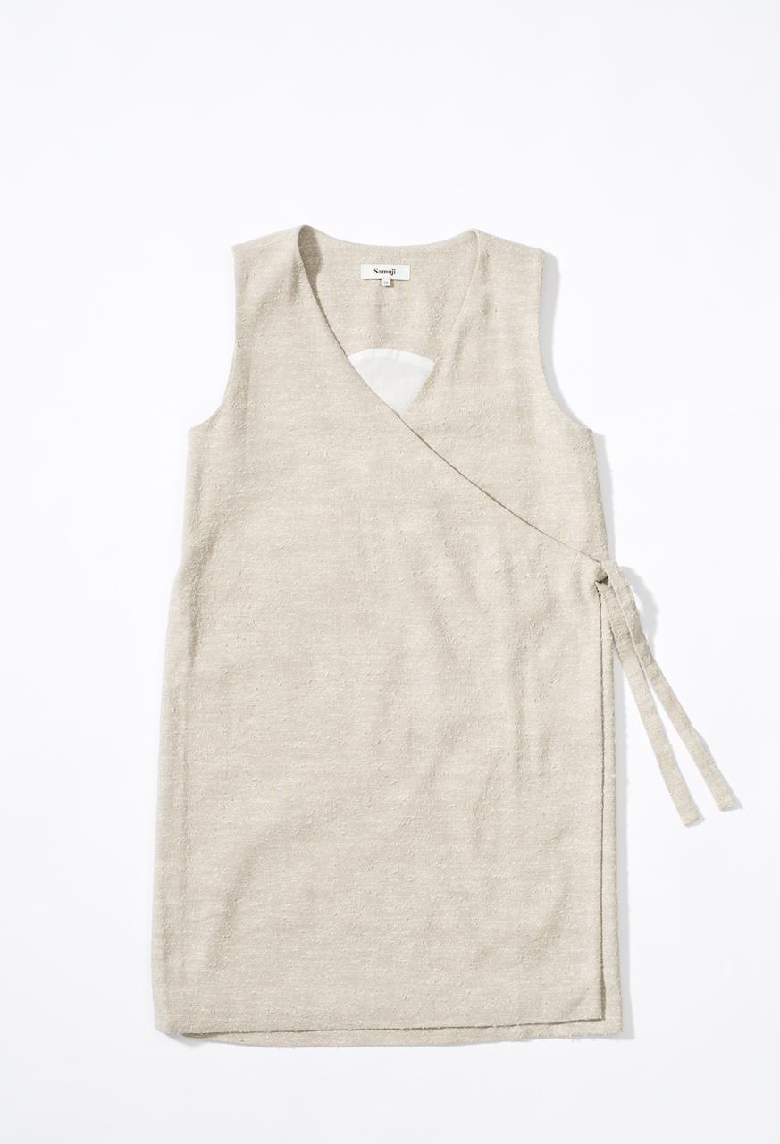Samuji-pf17-sosie-dress