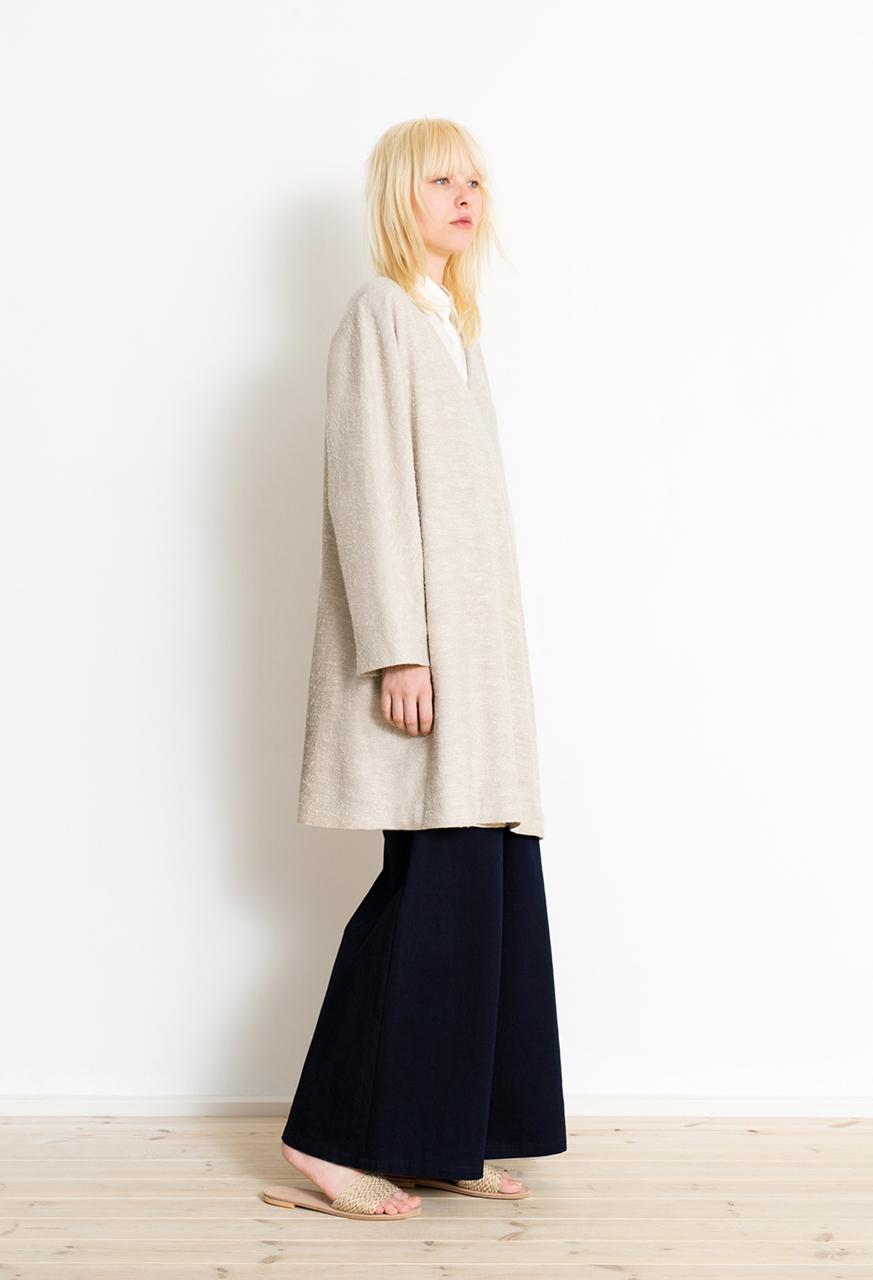 Samuji-pf17-somatra-jacket