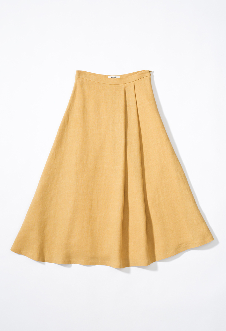 Biana-skirt-honey-samuji-pf17