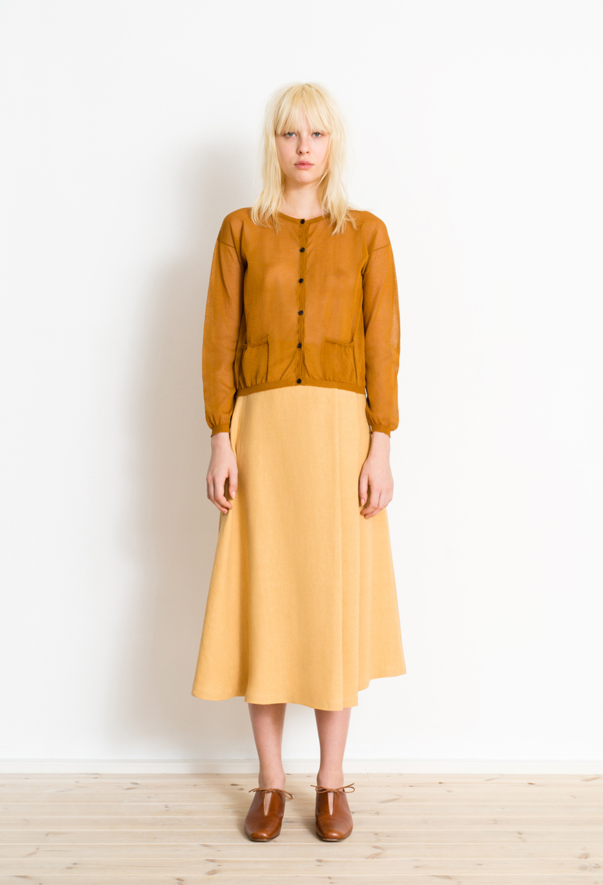 Samuji-pf17-biana-skirt-honey