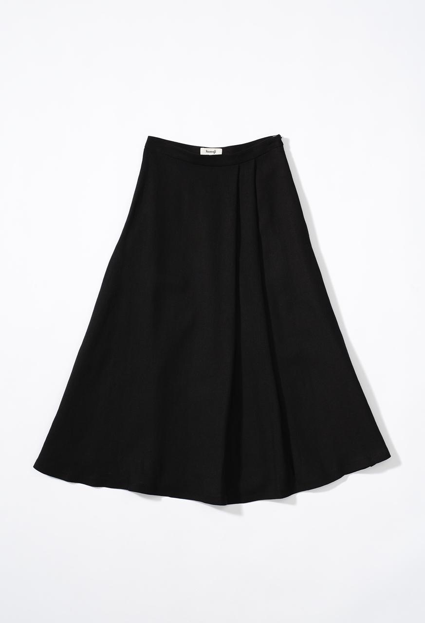 Biana Skirt