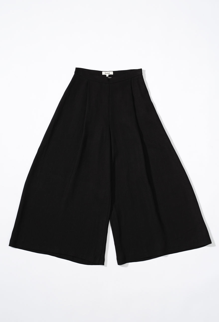 Bibian Trousers
