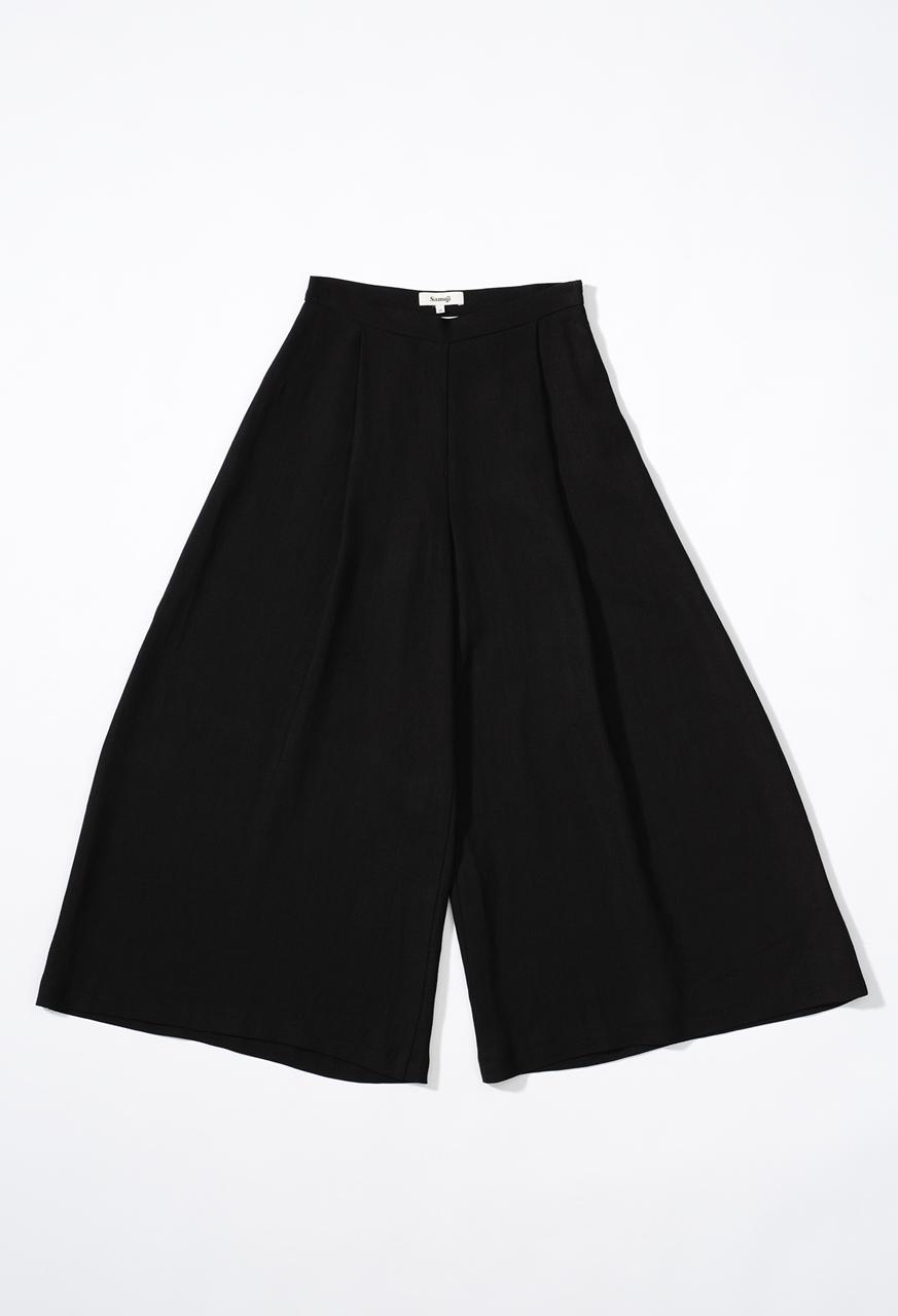 Samuji-bibian-trousers-biancheria-pf17