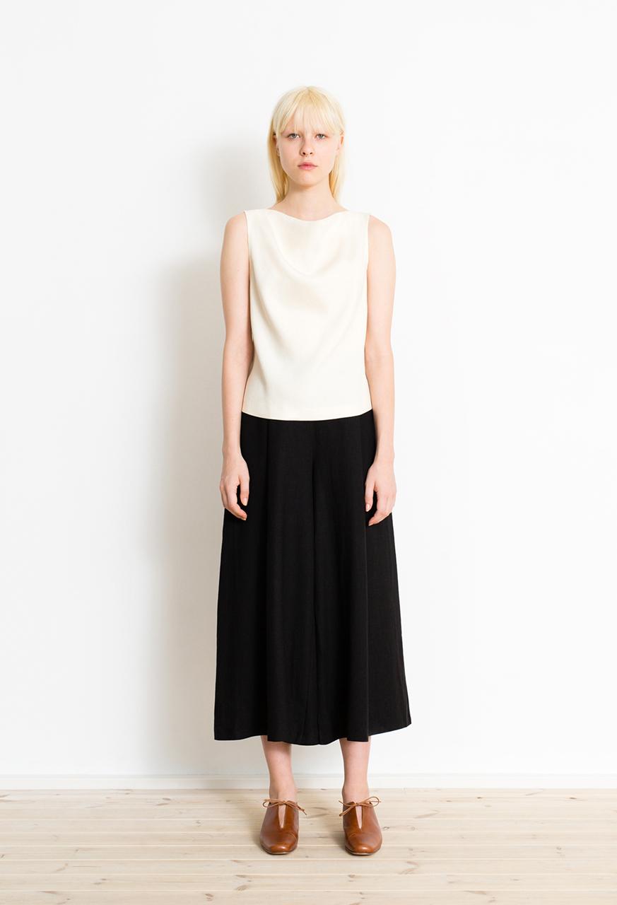 Bibian-trousers-biancheria-samuji-pf17