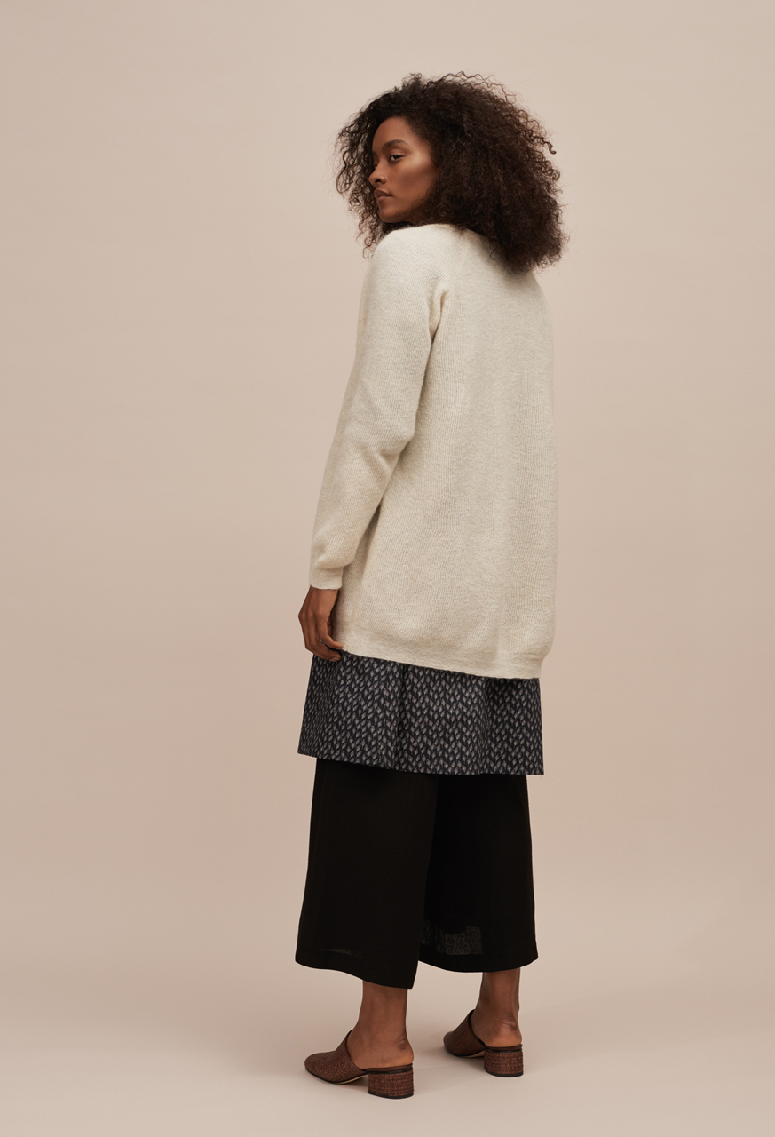 Samuji-pf17-bibian-trousers