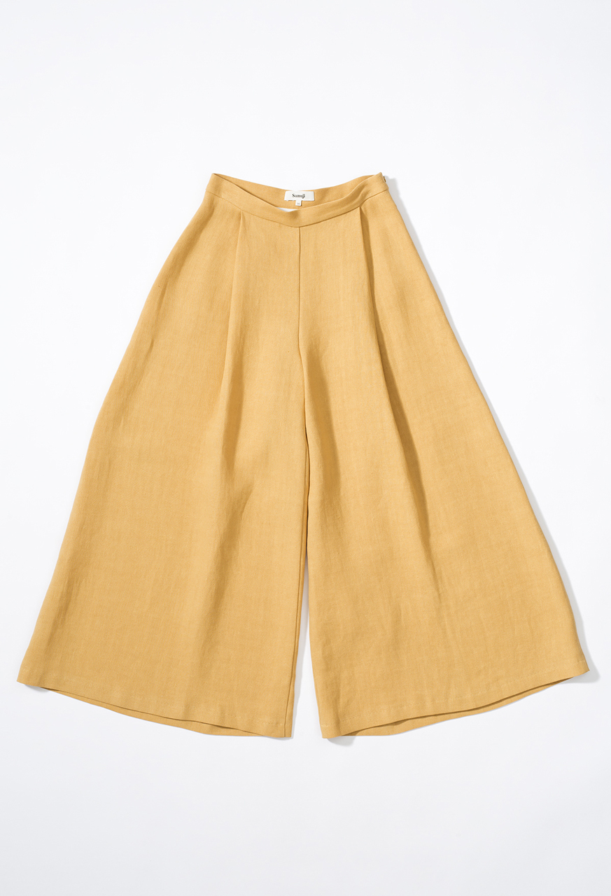 Samuji-pf17-bibian-trousers-honey
