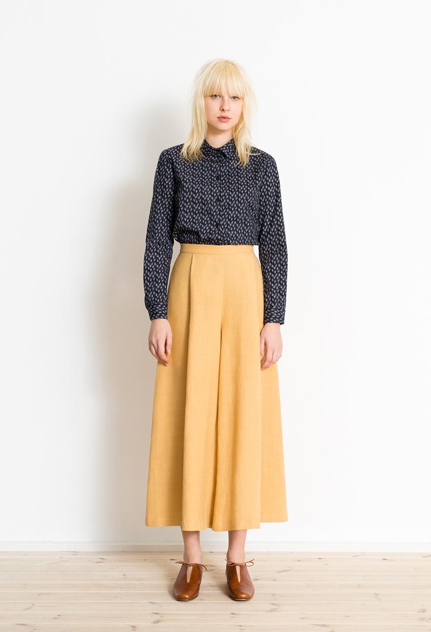 Pf17-samuji-bibian-trousers