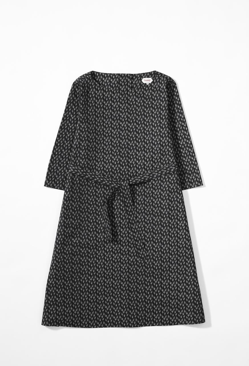 Finch-dress-mini-ohra-samuji-pf17