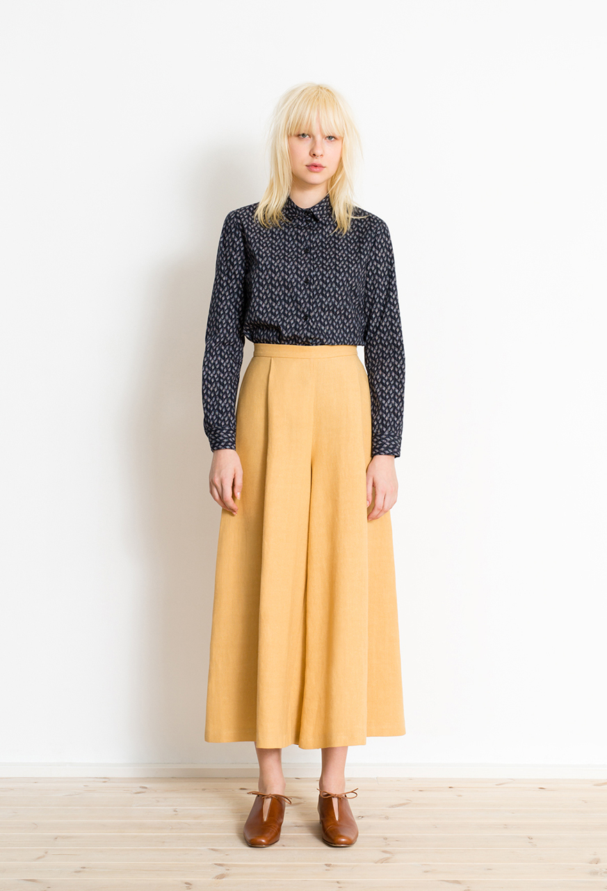 Pf17-samuji-bibian-trousers-tekli-shirt