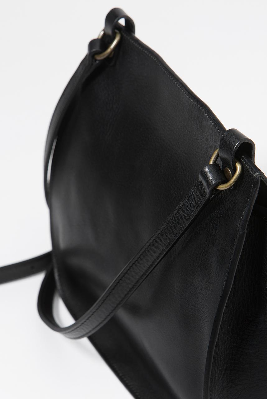 Samuji_purse_bag_black_2