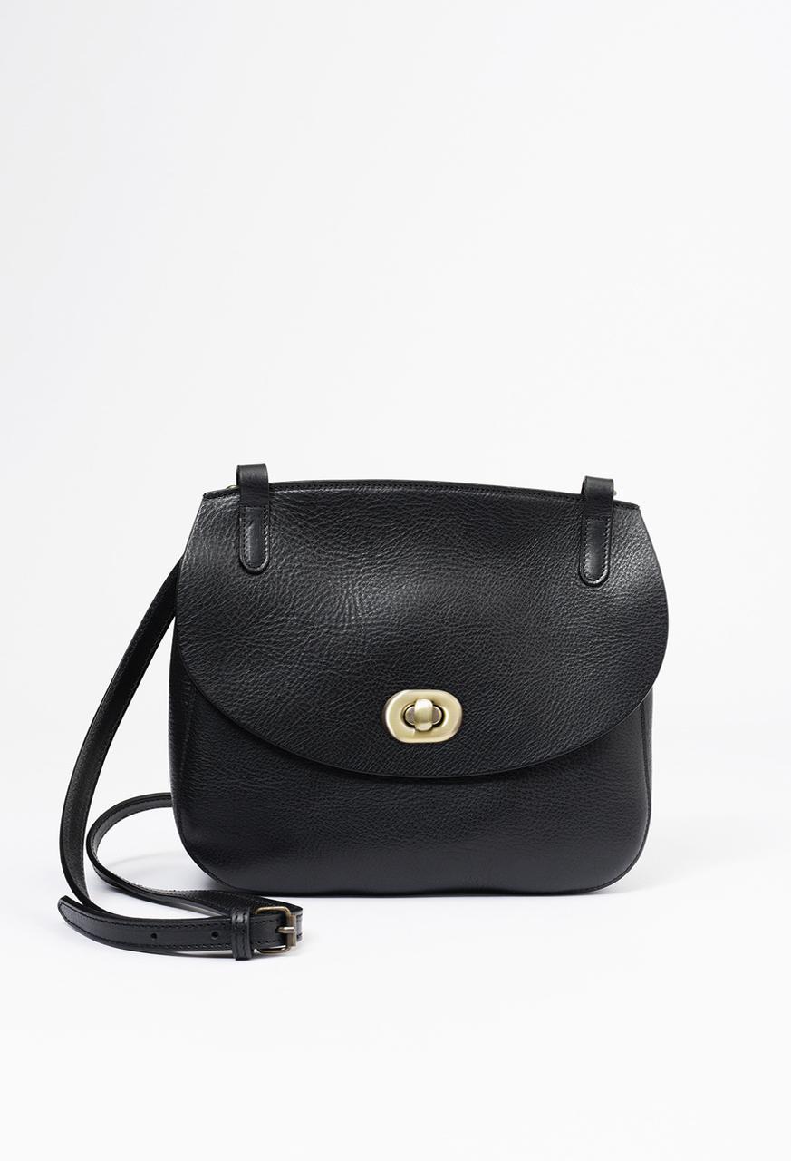 Purse Bag