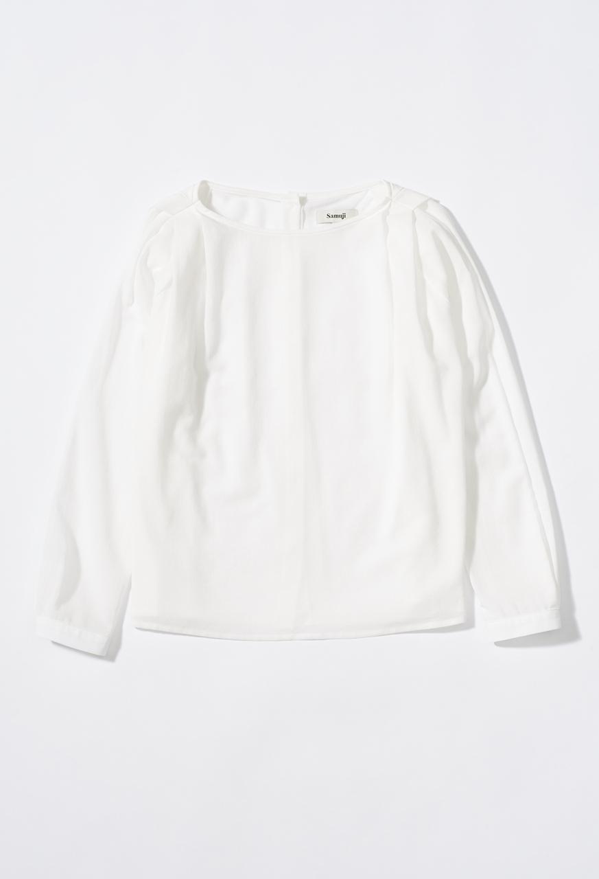 Selah Shirt