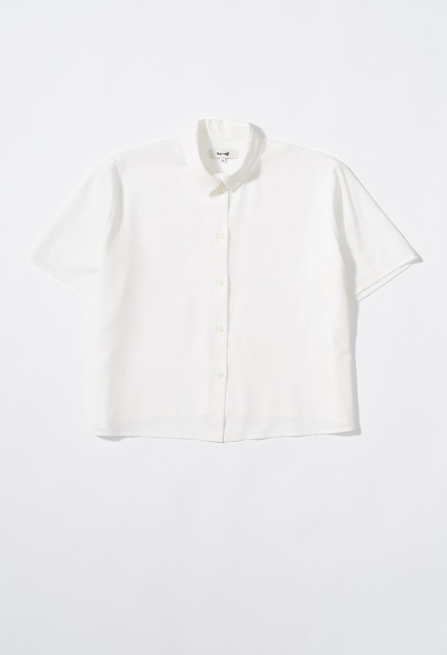 Shiela Shirt