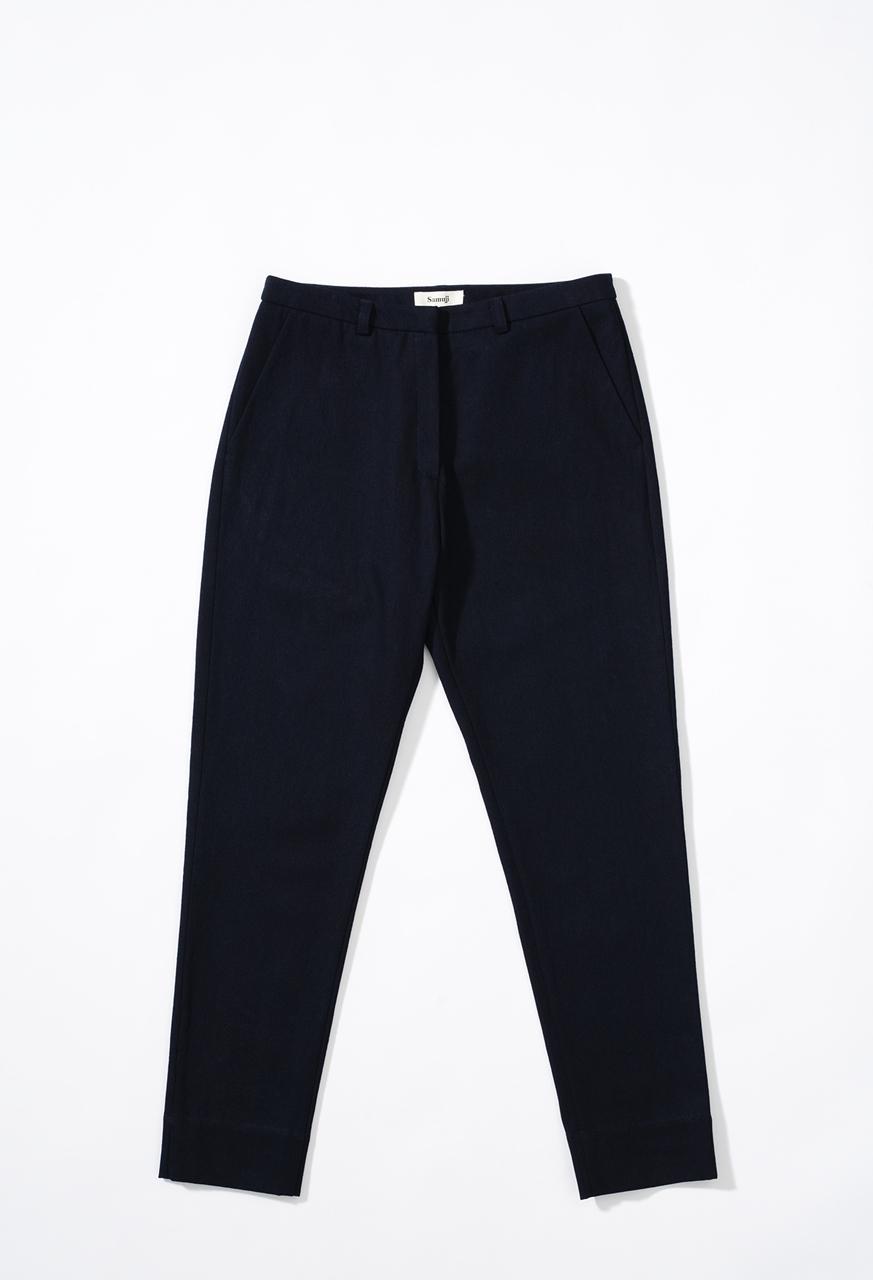 Arien Trousers