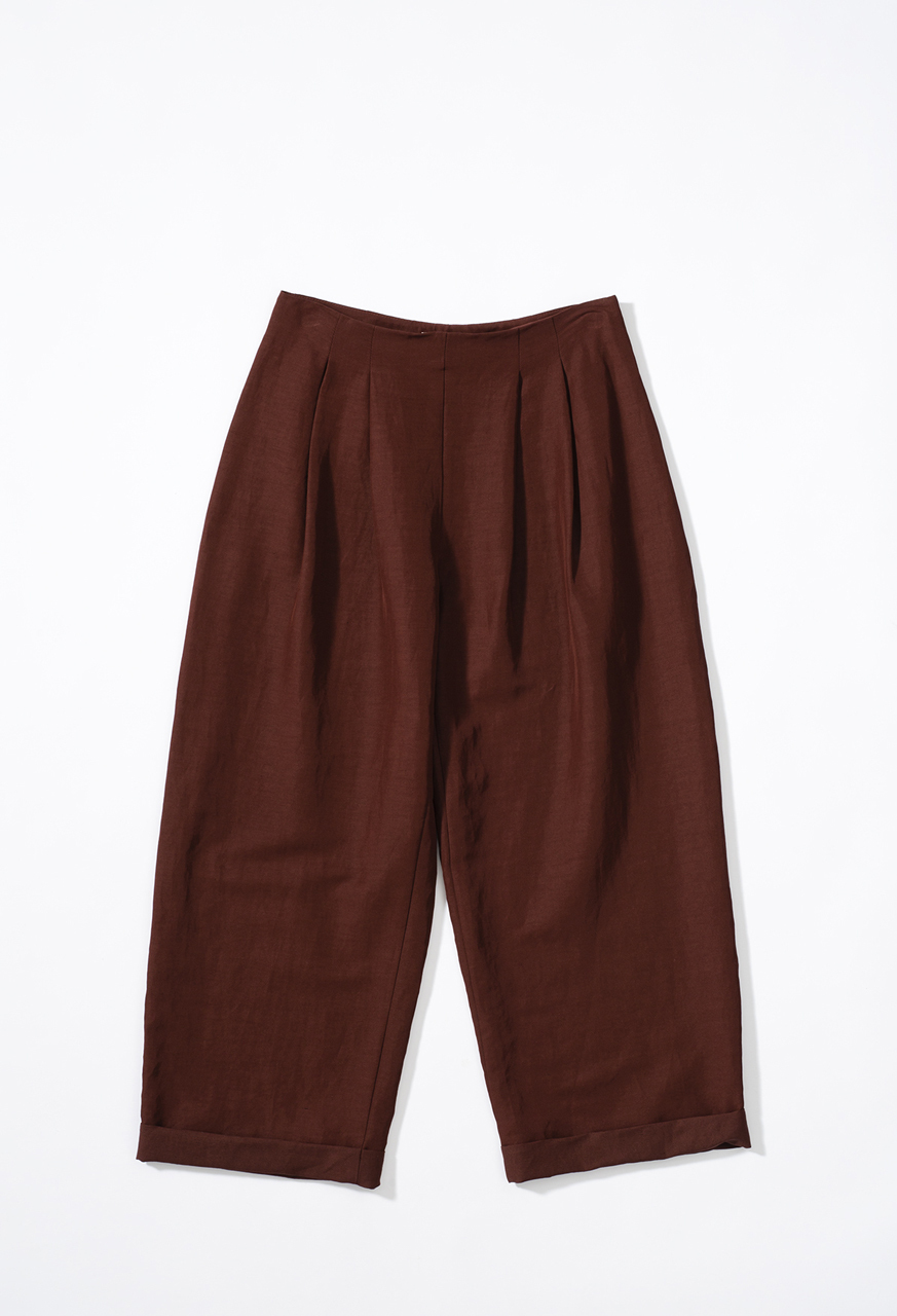 Vevida Trousers
