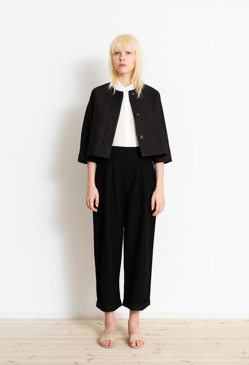 Samuji-pf17-vevida-trousers-black-