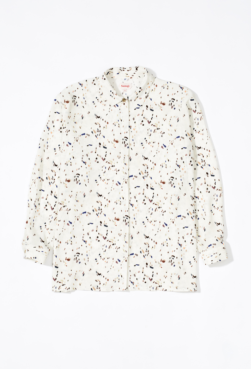 Shirly Shirt