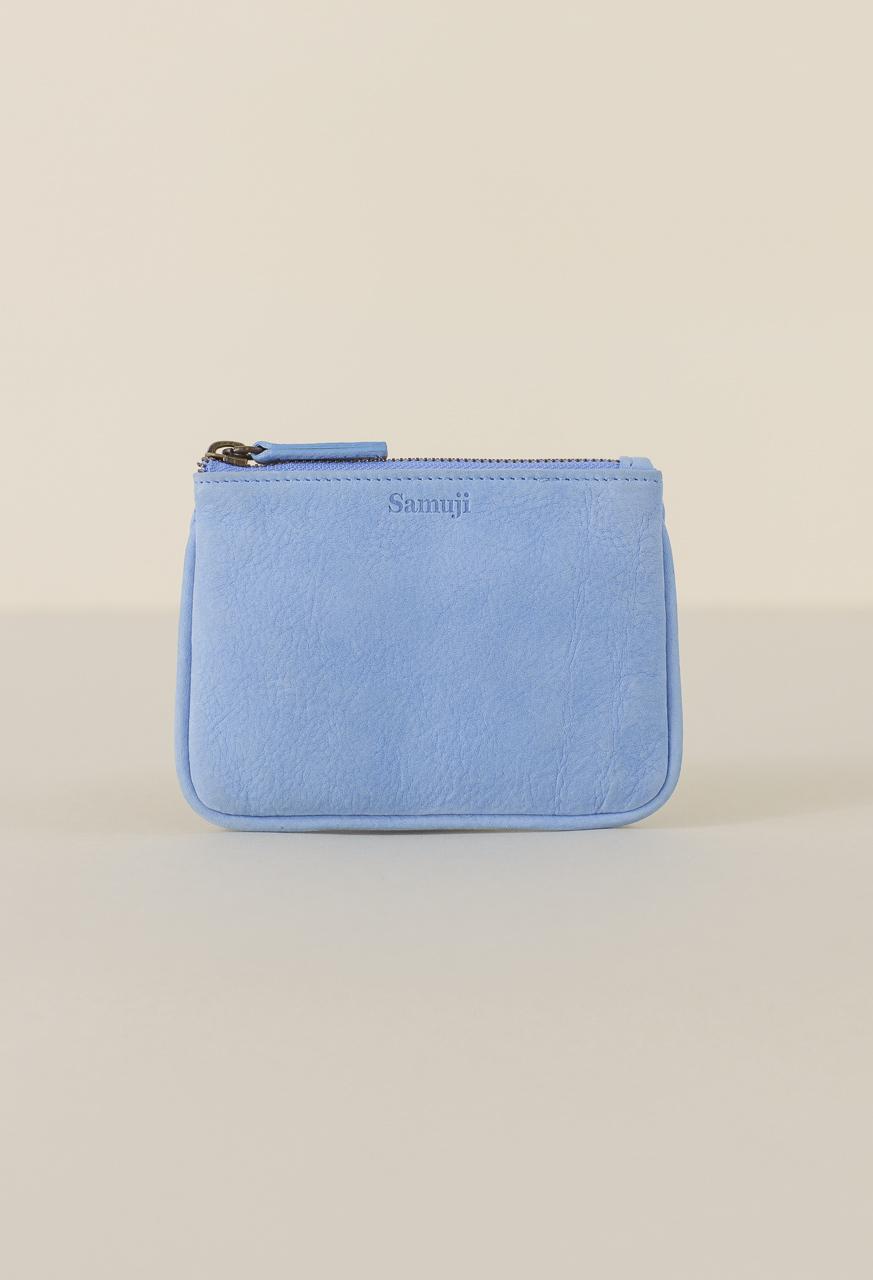 Samuji_mini_wallet_blue