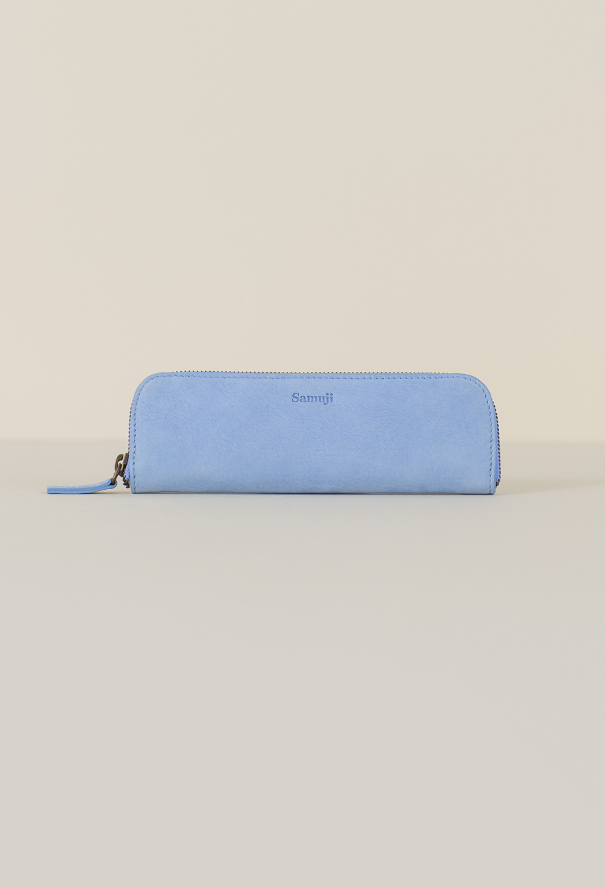 Samuji_pencil_case_blue