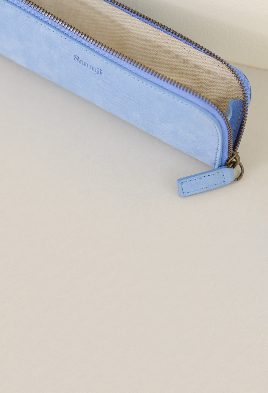 Samuji_pencil_case_detail