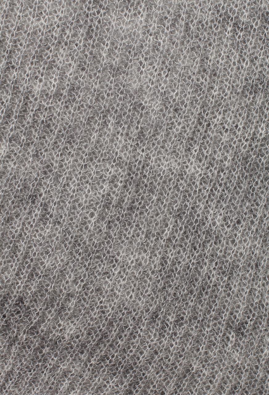 Chunky_scarf_melange_grey_detail_samuji_fw17_www.