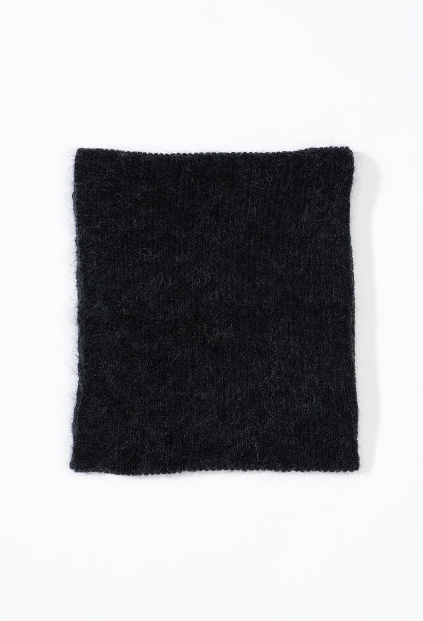 Chunky_scarf_melange_black_samuji_fw17_www