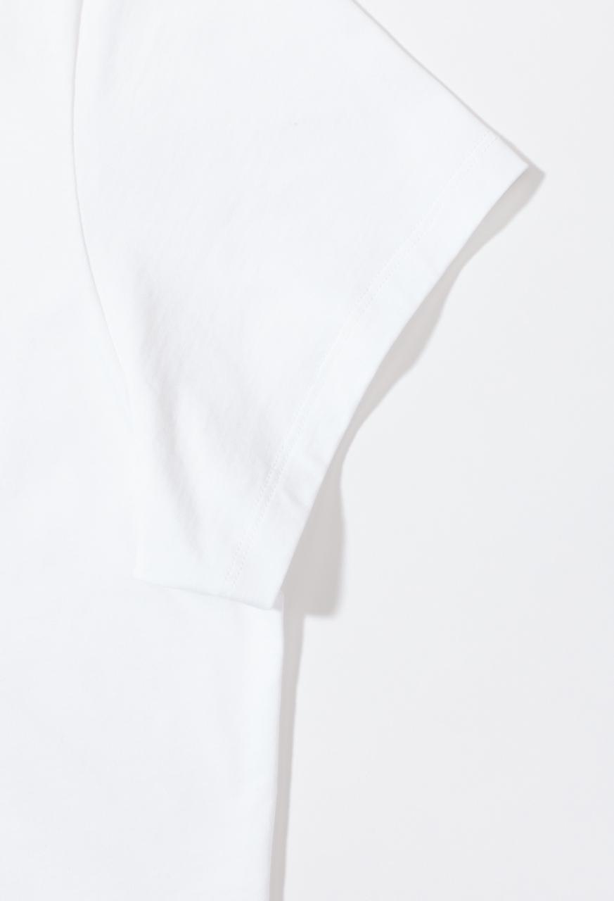 Panda_shirt_white_detail_samuji_fw17
