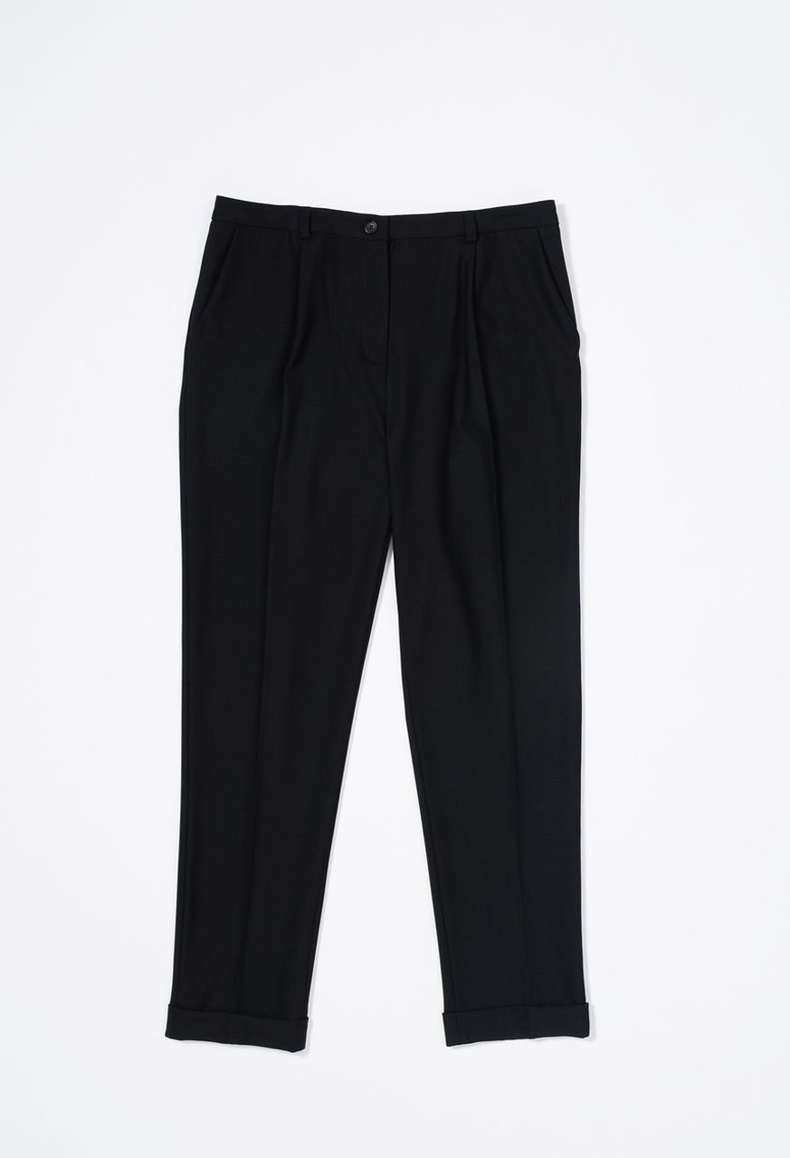 Samuji-elliot-trousers-black